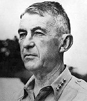 General Walter Krueger