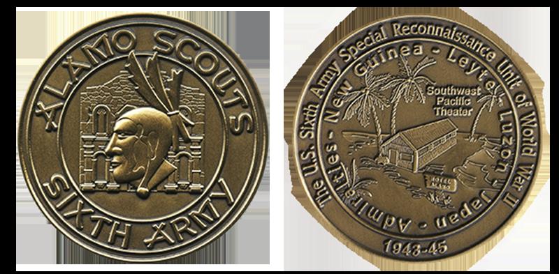 c_coins
