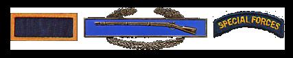 sp_medals